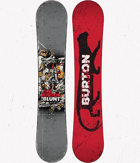 image burton-restricted-blunt-156w-jpg
