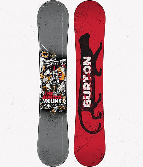 image burton-restricted-blunt-158-jpg