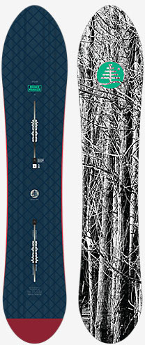 image burton-family-tree-branch-manager-snowboard-jpg
