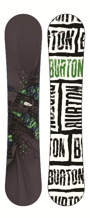 image burton-bullet-jpg