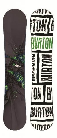 Burton Bullet Review And Buying Advice