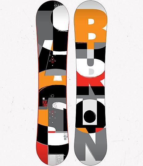 image burton-clash-139-jpg