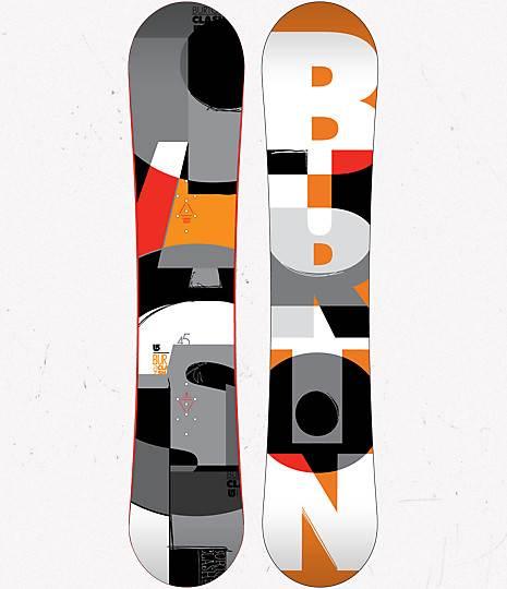 image burton-clash-145-jpg