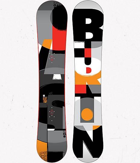 image burton-clash-155-jpg