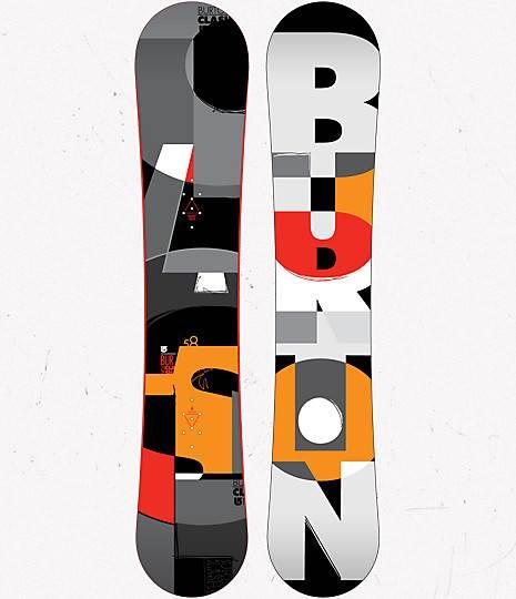image burton-clash-158-jpg