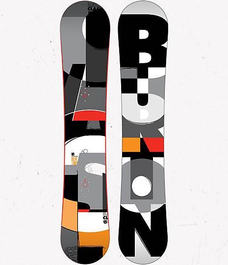 image burton-clash-160-jpg