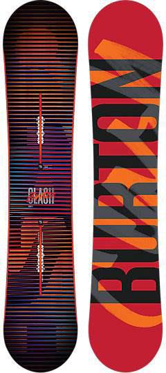 image clash-139-jpg