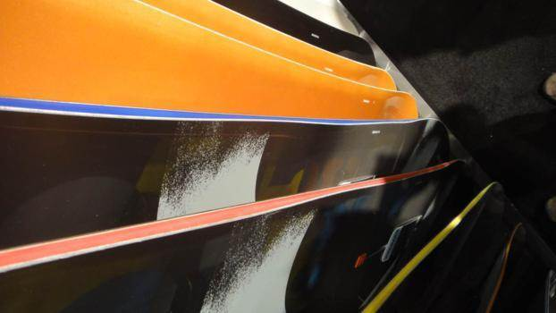 image burton-custom-flying-v-side-cut_622x350-jpg