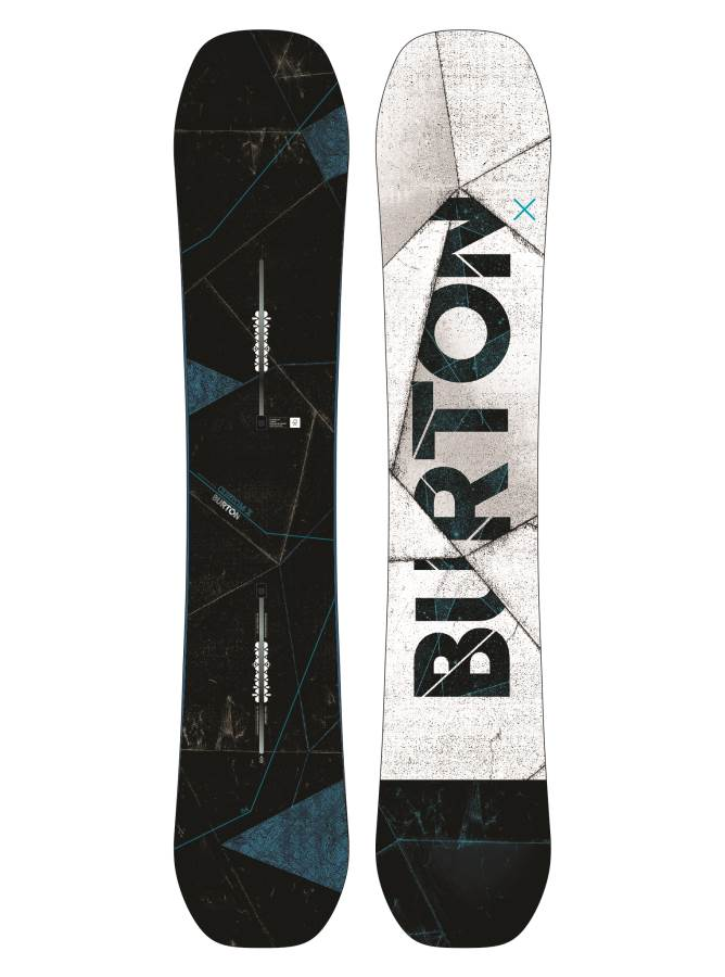 image burton-custom-x-flying-v-150-jpg