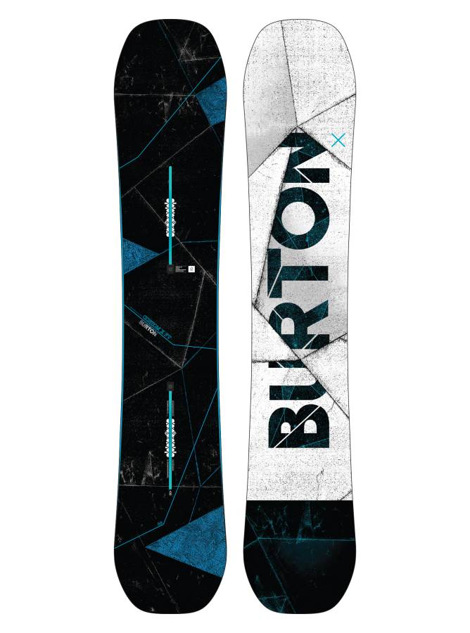 image burton-custom-x-flying-v-158w-jpg