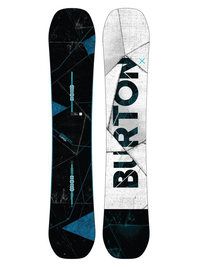 image burton-custom-x-flying-v-162-jpg
