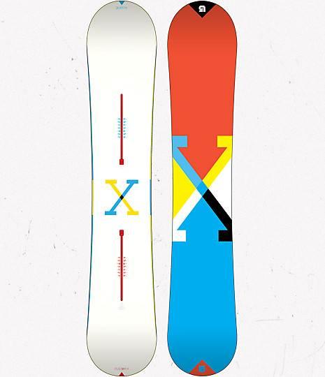 image burton-custom-x-158-jpg