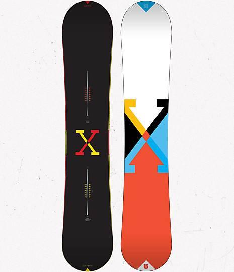 image burton-custom-x-164w-jpg