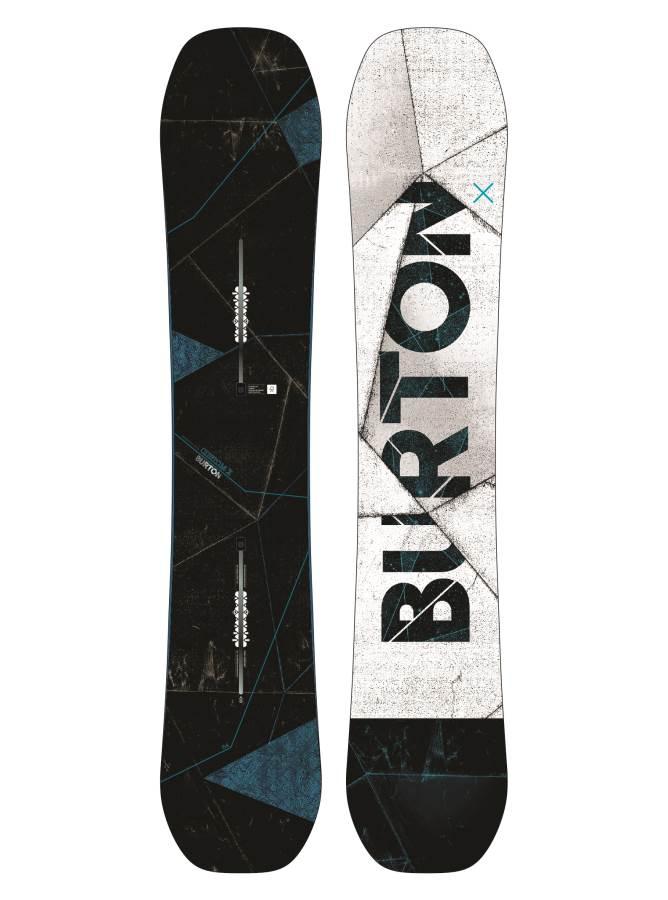 image burton-custom-x-150-jpg
