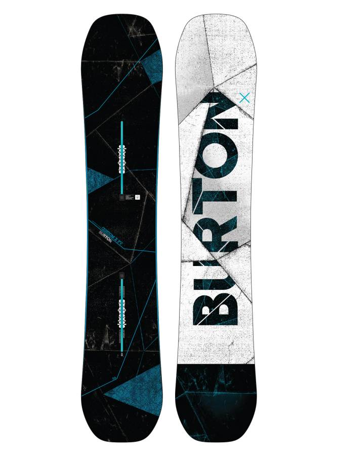 image burton-custom-x-154-jpg