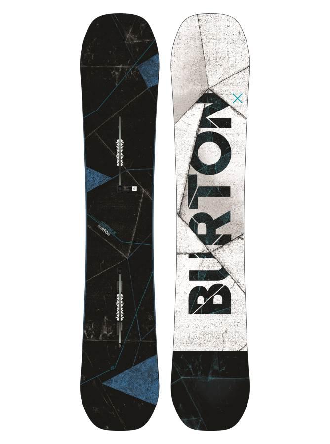 image burton-custom-x-162w-jpg