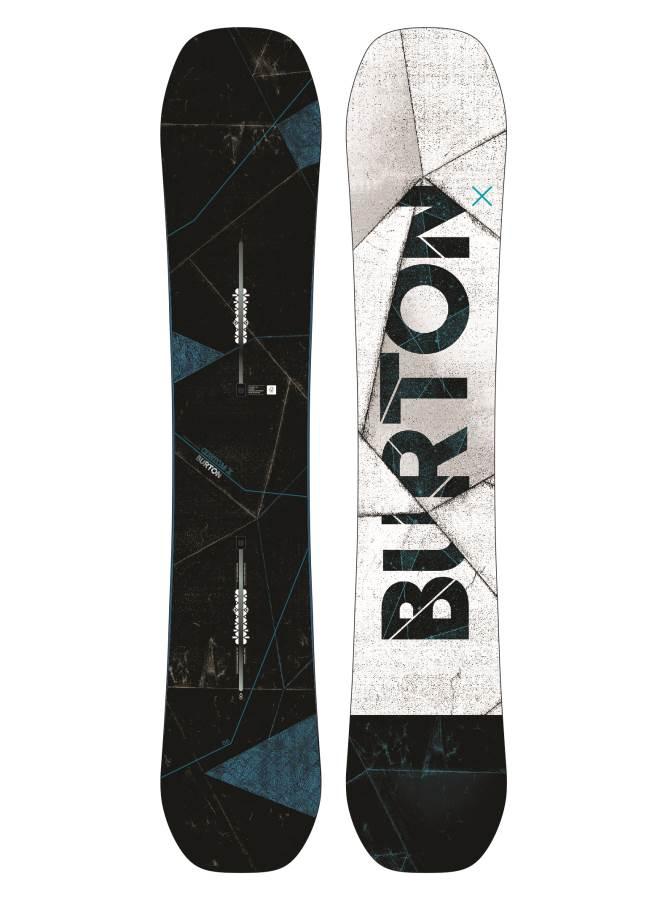 image burton-custom-x-166w-jpg