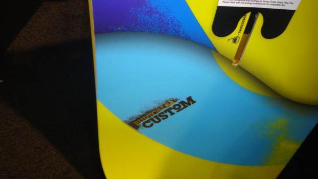 image burton-custom-logo_622x350-jpg