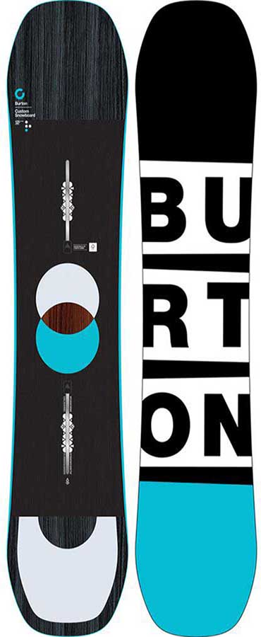 image burton-custom-jpg