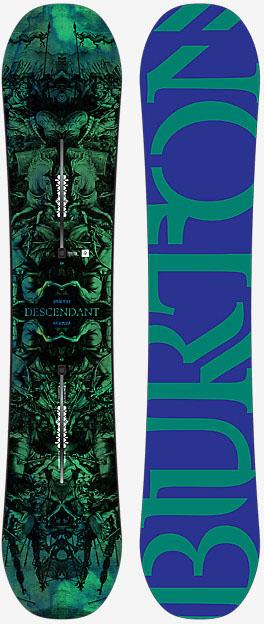 image burton-descendant-snowboard-jpg
