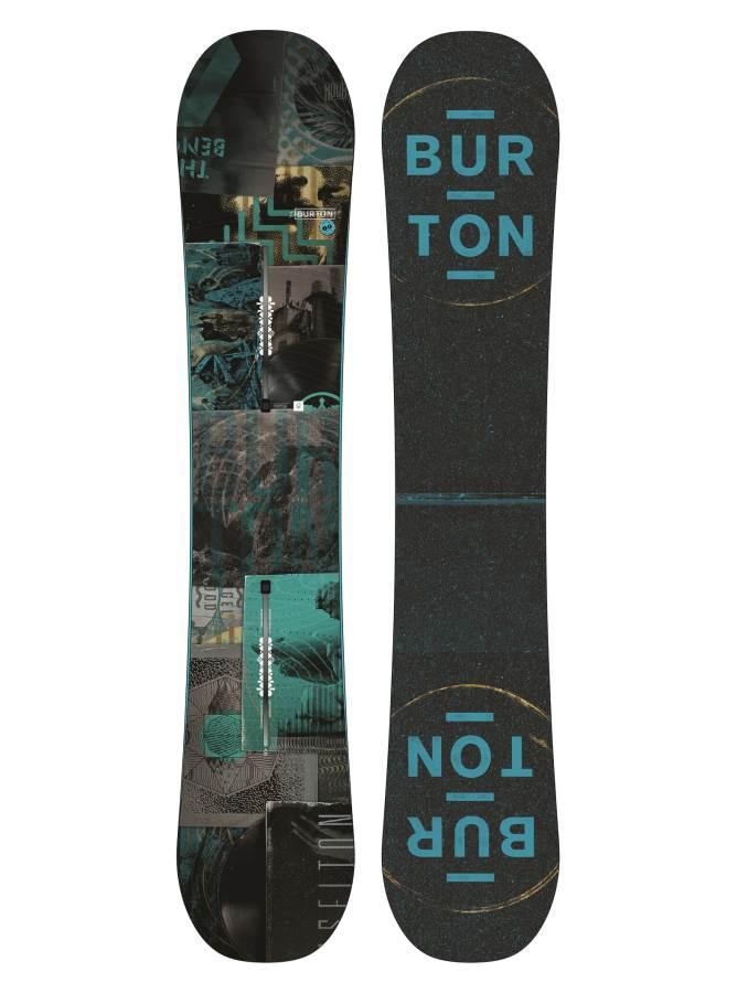 image burton-descendant-160-jpg