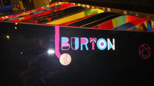 image burton-feather-logo_622x350-jpg