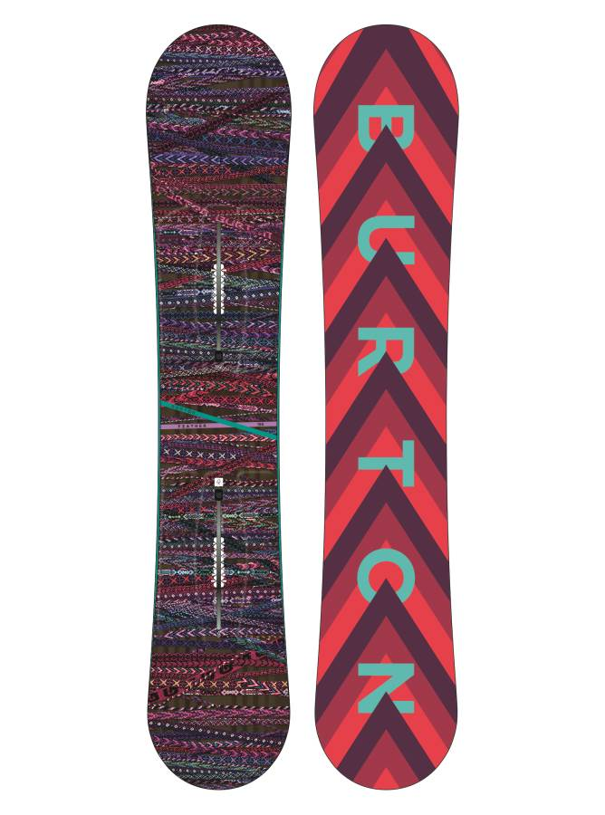 image burton-feather-155-jpg