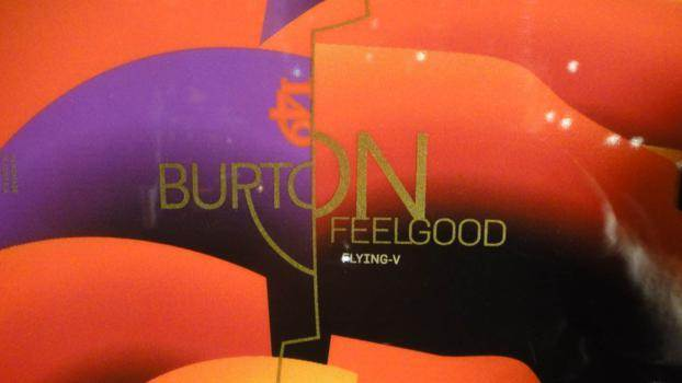 image burton-feelgood-flying-v-logo_622x350-jpg