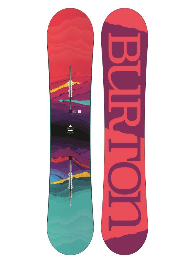 image burton-feelgood-flying-v-149-jpg