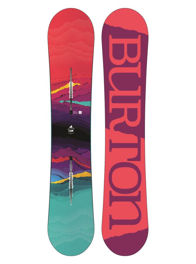 image burton-feelgood-flying-v-152-jpg