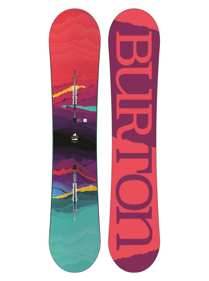 image burton-feelgood-140-jpg