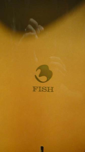image burton-fish-logo_337x600-jpg