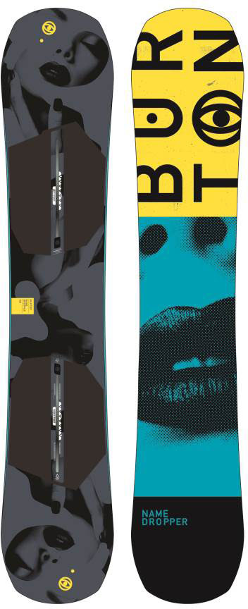 image burton-name-dropper-148-jpg