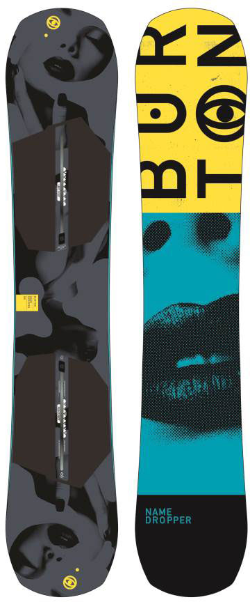 image burton-name-dropper-155-jpg