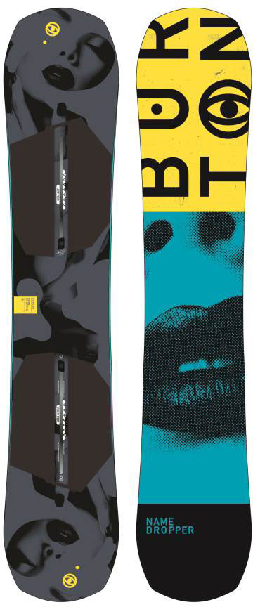 image burton-name-dropper-158-jpg