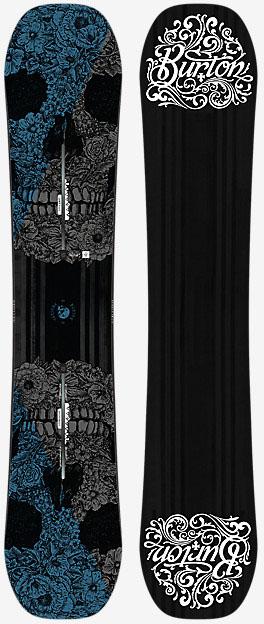 image burton-process-off-axis-snowboard-jpg