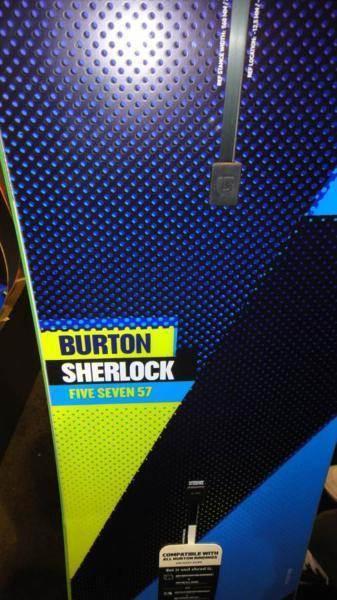 image burton-sherlock-logo_337x600-jpg