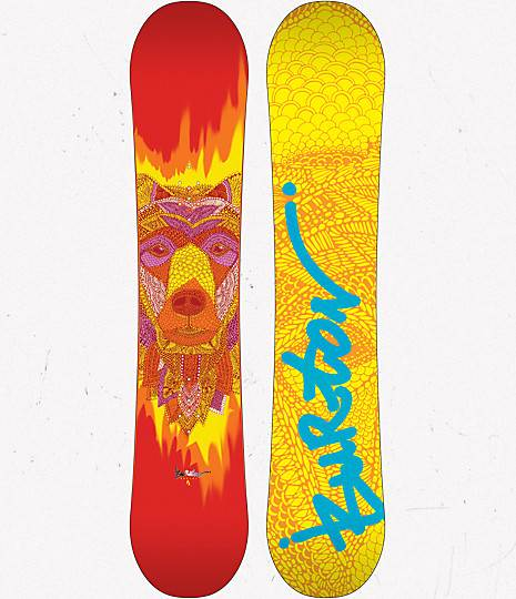 image burton-restricted-social-142-jpg