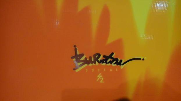 image burton-social-logo-jpg