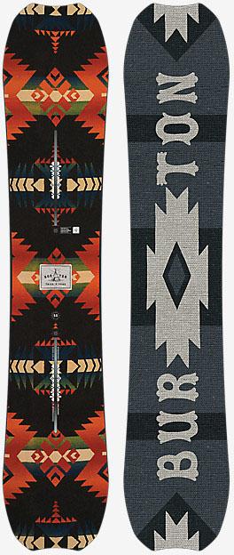 image burton-trick-pony-snowboard-jpg