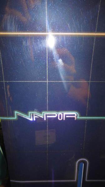 image burton-vapor-logo_337x600-jpg