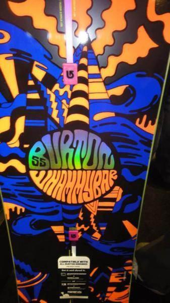 image burton-whammybar-logo_337x600-jpg