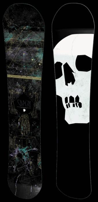 image black-death-jpg