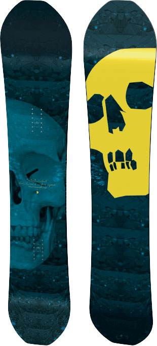 image capita-black-snowboard-of-death-jpg