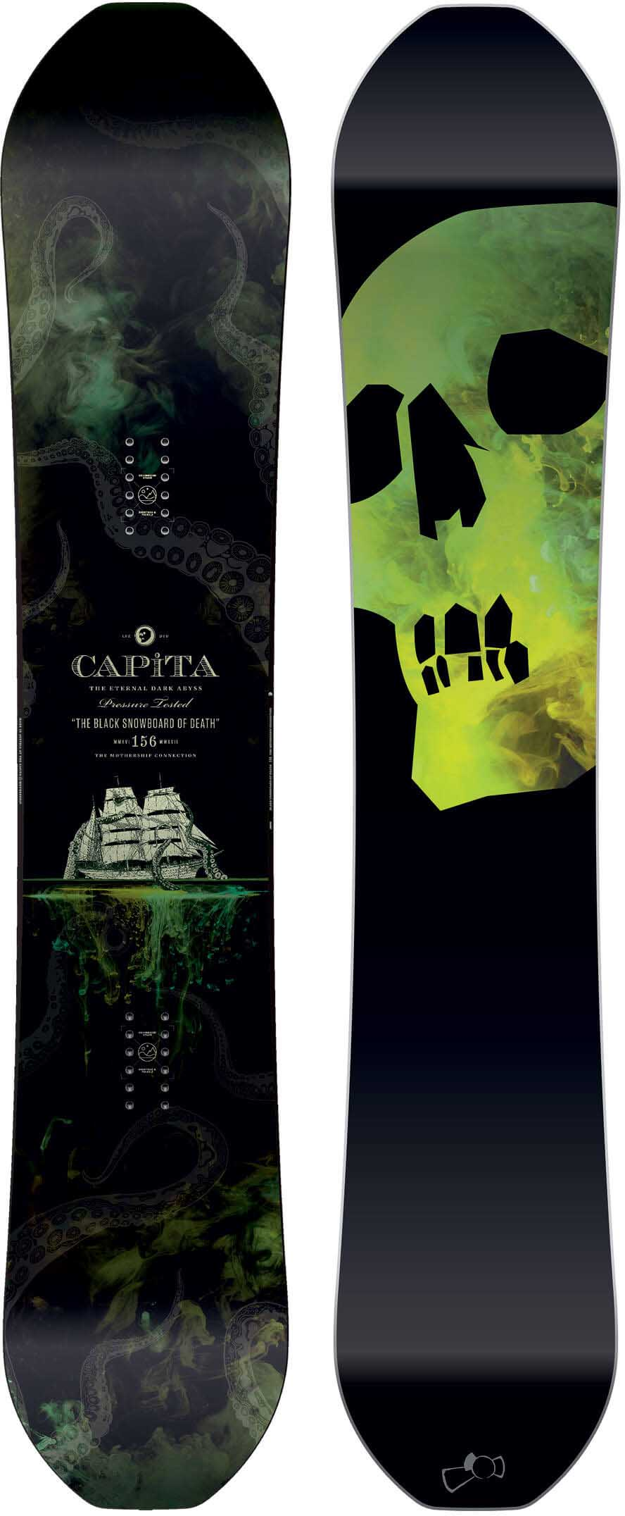 image capita-black-snowboard-of-death-156-jpg