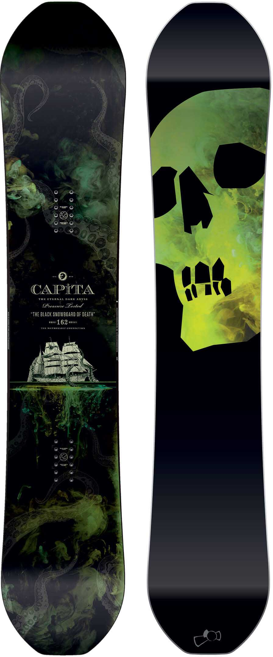 image capita-black-snowboard-of-death-163-jpg