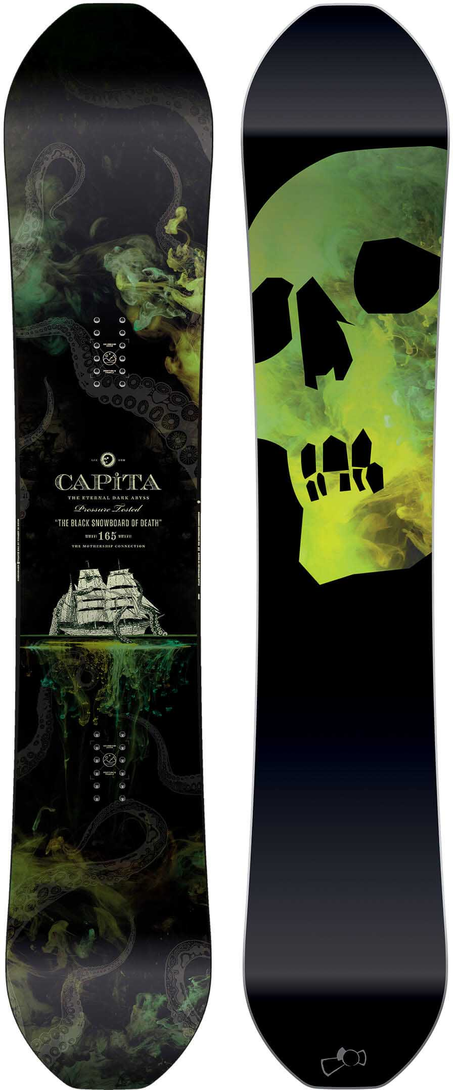 image capita-black-snowboard-of-death-165-jpg