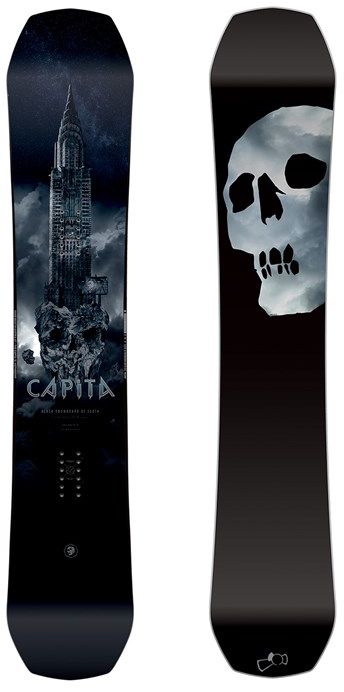 image capita-the-black-snowboard-of-death-jpg