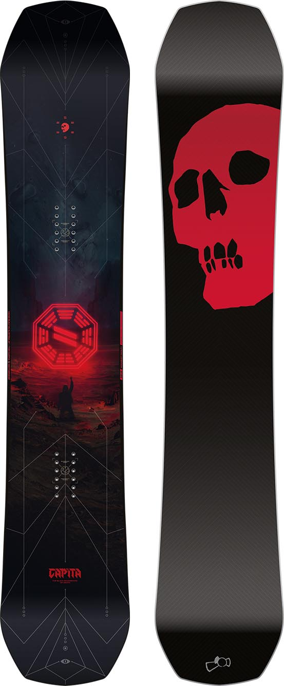 image capita-black-snowboard-of-death-jpg
