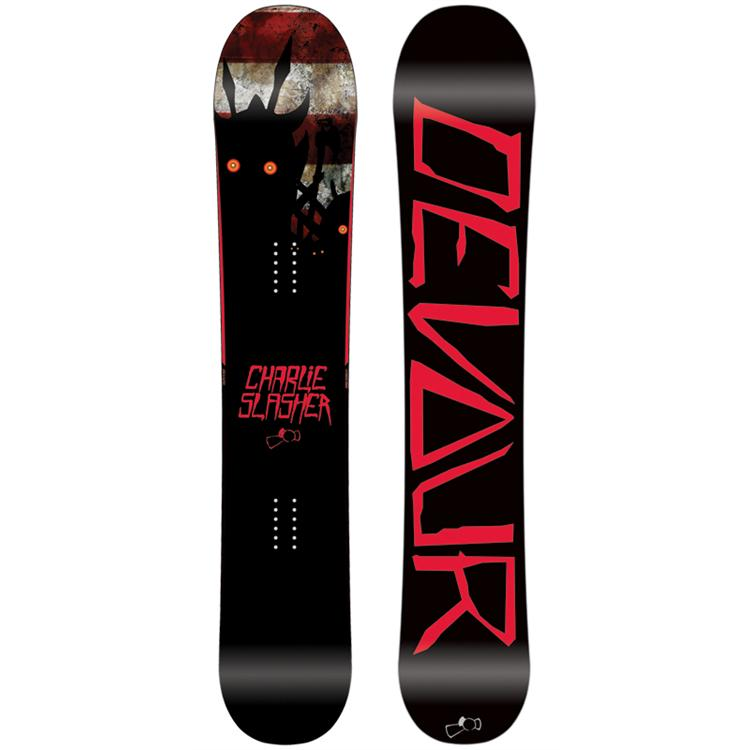image capita-charlie-slasher-fk-snowboard-2013-154-front-jpg